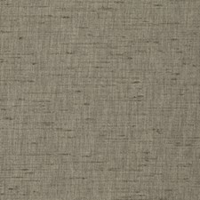 Greystone Drapery and Upholstery Fabric by Robert Allen /Duralee