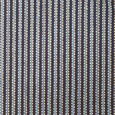 Seaglass Stripes Drapery and Upholstery Fabric by Fabricut