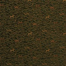 Tourmaline Lattice Drapery and Upholstery Fabric by Kravet