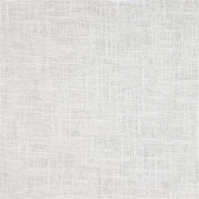 Ice Solids Drapery and Upholstery Fabric by Kravet