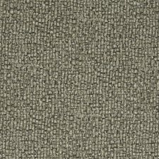Mica Drapery and Upholstery Fabric by Robert Allen/Duralee