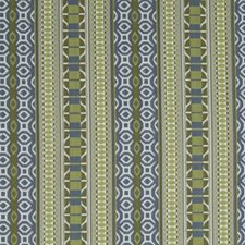 Calypso Drapery and Upholstery Fabric by Robert Allen