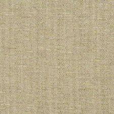 Arugula Drapery and Upholstery Fabric by Beacon Hill