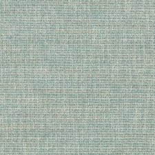 Sea Drapery and Upholstery Fabric by Robert Allen/Duralee