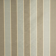 Gunmetal Stripes Drapery and Upholstery Fabric by Fabricut
