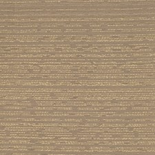Grey Texture Plain Drapery and Upholstery Fabric by Fabricut