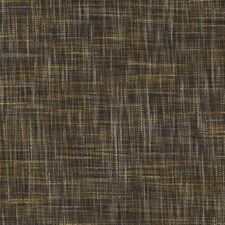 Baltic Drapery and Upholstery Fabric by Robert Allen