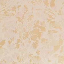 Blush Drapery and Upholstery Fabric by Beacon Hill