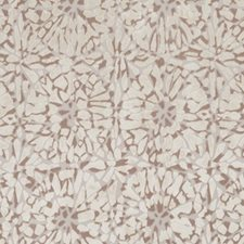 Fawn Drapery and Upholstery Fabric by Beacon Hill