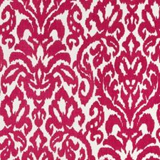 Cassis Drapery and Upholstery Fabric by Robert Allen /Duralee