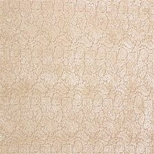 Beige Damask Drapery and Upholstery Fabric by Kravet