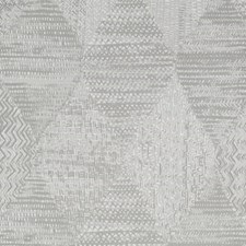 Zinc Drapery and Upholstery Fabric by Robert Allen/Duralee