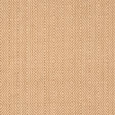 Beach Texture Plain Drapery and Upholstery Fabric by Fabricut