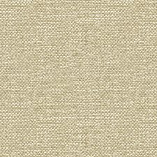 Stone Texture Drapery and Upholstery Fabric by Kravet