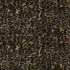 Natural Contemporary Drapery and Upholstery Fabric by S. Harris