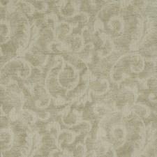 Limestone Lattice Drapery and Upholstery Fabric by Fabricut