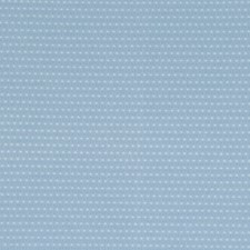 Azure Solid Drapery and Upholstery Fabric by Fabricut