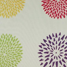 Caribbean Drapery and Upholstery Fabric by Duralee