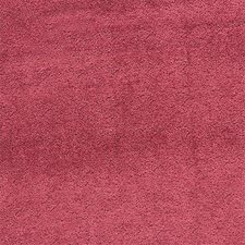 Rhubarb Solid Drapery and Upholstery Fabric by Kravet