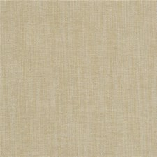 Limestone Texture Drapery and Upholstery Fabric by Kravet