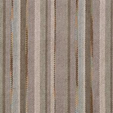 Stone Drapery and Upholstery Fabric by Kravet
