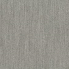 Dark Gray Drapery and Upholstery Fabric by Beacon Hill