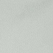 Aqua Texture Plain Drapery and Upholstery Fabric by Fabricut