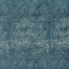 Blue Pine Drapery and Upholstery Fabric by Robert Allen /Duralee