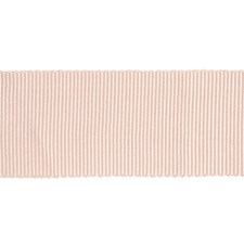 Pale Blush Drapery and Upholstery Fabric by Robert Allen