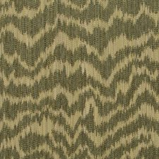 Moss Drapery and Upholstery Fabric by Robert Allen/Duralee