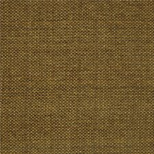 Caramel Texture Drapery and Upholstery Fabric by Kravet