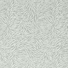 Aquatint Drapery and Upholstery Fabric by Robert Allen/Duralee
