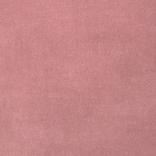 Lavender Solid Drapery and Upholstery Fabric by Fabricut