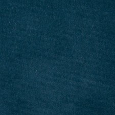 Tidewater Solid Drapery and Upholstery Fabric by Fabricut