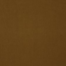 Umber Solid Drapery and Upholstery Fabric by Fabricut
