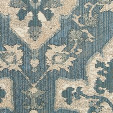 Denim Drapery and Upholstery Fabric by Robert Allen