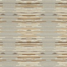 Cement Drapery and Upholstery Fabric by Robert Allen/Duralee