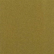 Green Texture Drapery and Upholstery Fabric by Kravet