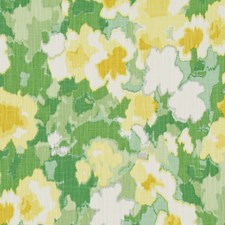 Cucumber Drapery and Upholstery Fabric by Robert Allen