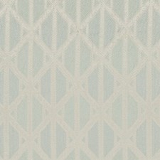 Sky Drapery and Upholstery Fabric by Beacon Hill