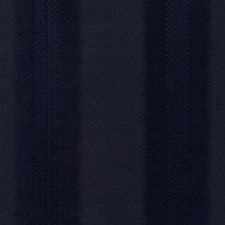 Navy Drapery and Upholstery Fabric by Beacon Hill