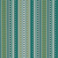 Marrakech Green Drapery and Upholstery Fabric by Robert Allen /Duralee