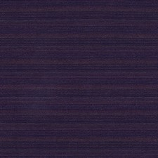 Deep Purple Drapery and Upholstery Fabric by Robert Allen