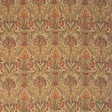 Ivy Damask Drapery and Upholstery Fabric by Kravet