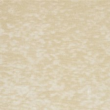 Chablis Solids Drapery and Upholstery Fabric by Kravet