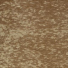 Hemp Solids Drapery and Upholstery Fabric by Kravet