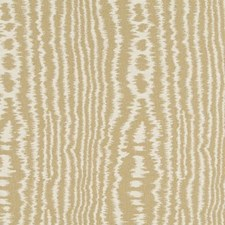 Brass Drapery and Upholstery Fabric by Robert Allen /Duralee