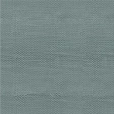 Light Blue Texture Drapery and Upholstery Fabric by Kravet