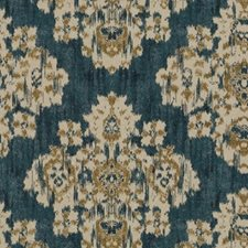 Aegean Drapery and Upholstery Fabric by Robert Allen
