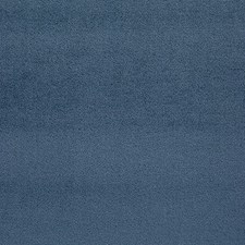 Blue Grey Drapery and Upholstery Fabric by Schumacher
